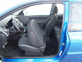 test peugeot 206 1 4 hdi 70 essai voiture citadine archive 169904 ufc que choisir. Black Bedroom Furniture Sets. Home Design Ideas