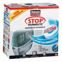 Rubson Stop humidité