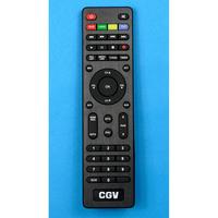 CGV Etimo 2T - Télécommande
