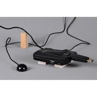 Optex Électronique ORT 8896-HD - Vue principale