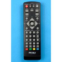 Optex Électronique ORT 8896-HD - Télécommande