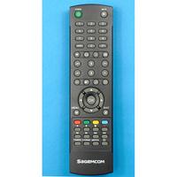 SagemCom Twin 830T HD - Télécommande