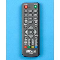 Takara SL90B - Télécommande