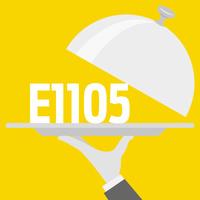 E1105 Lysozyme, Lysozyme chlorhydrate