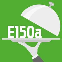 E150a Caramel ordinaire