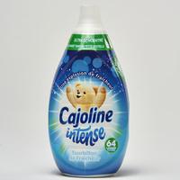 Cajoline Intense tourbillon de fraîcheur(*1*)