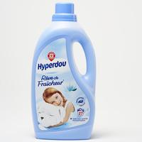 Hyperdou (Leclerc) Rêve de fraîcheur