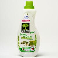 L'Arbre vert Hypoallergénique, souffle de pureté muguet/jasmin
