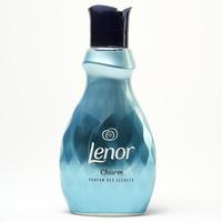 Lenor Charm parfum des secrets