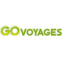 dont Govoyages.com