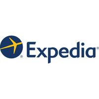 Expedia.fr