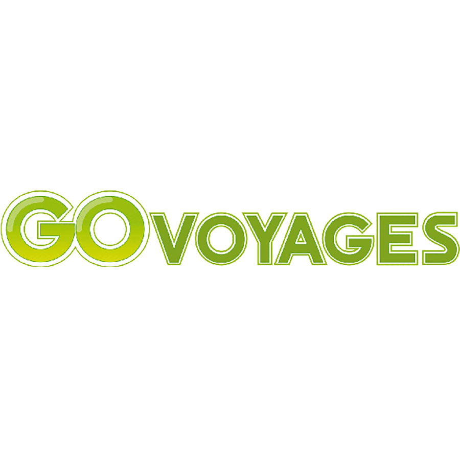 dont Govoyages.com  -