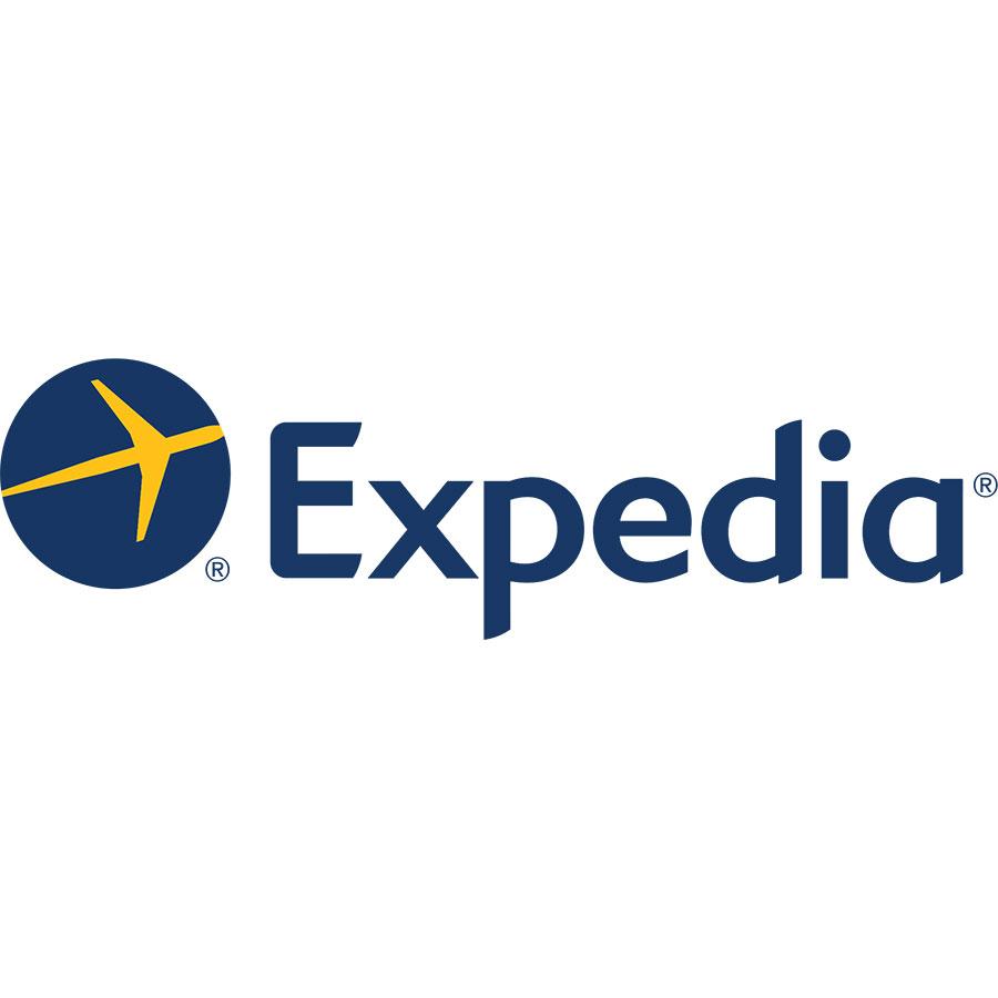 Expedia.fr   -