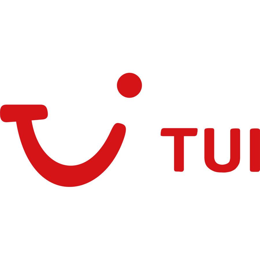 Groupe TUI(*1*)  -