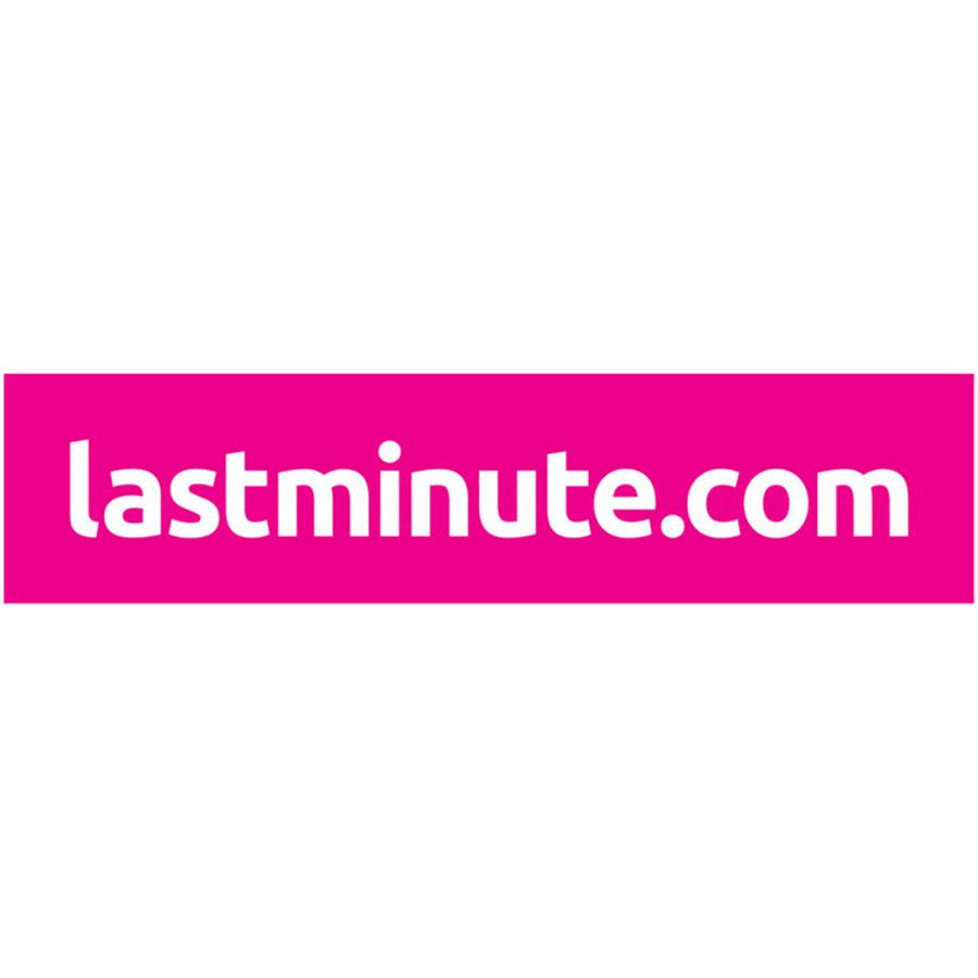 Lastminute.com  -