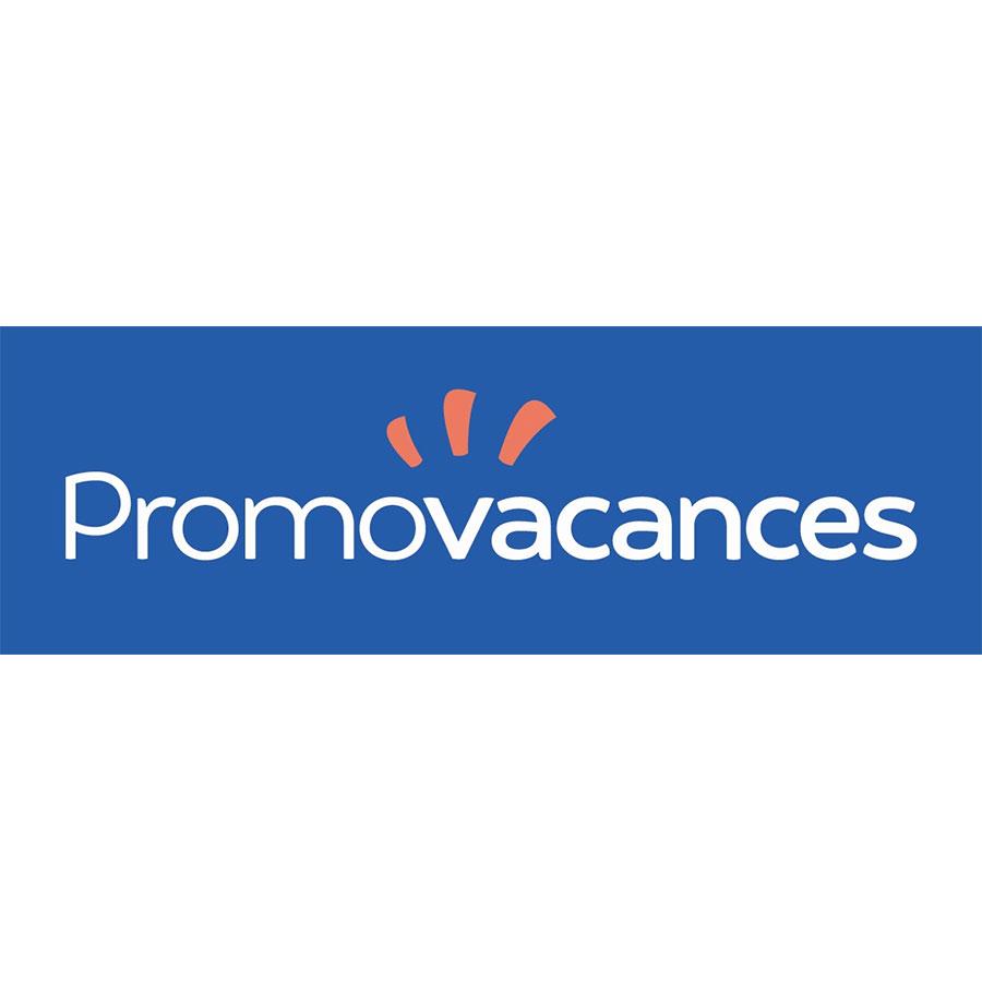 Promovacances.com  -