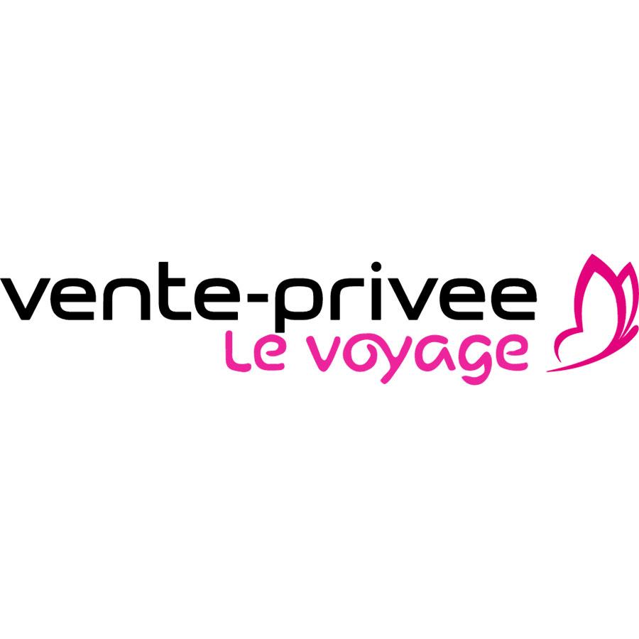 Vente-privee Le Voyage  -