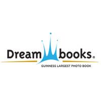 dreambooks.fr