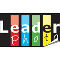 leaderphoto.com