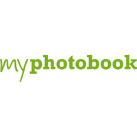myphotobook.fr