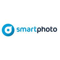 smartphoto.fr