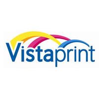 vistaprint.fr