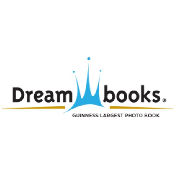 dreambooks.fr  -