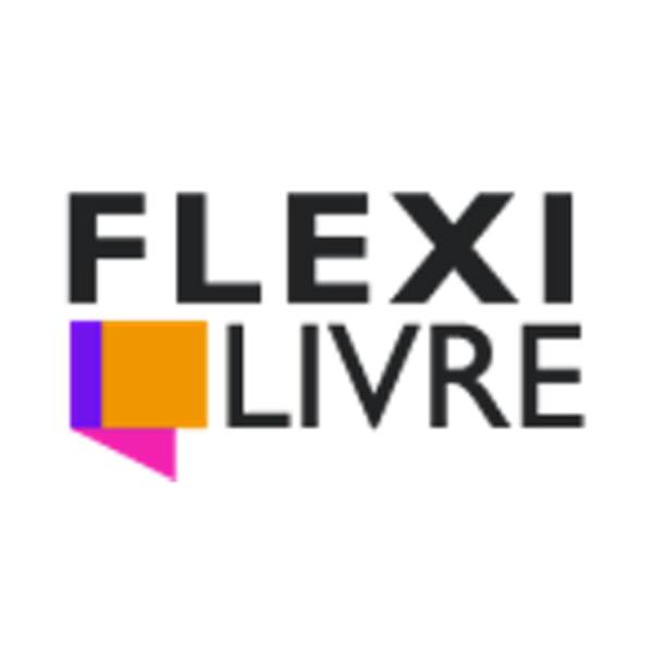 flexilivre.com  -