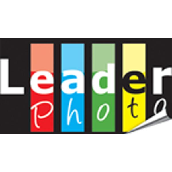 leaderphoto.com  -
