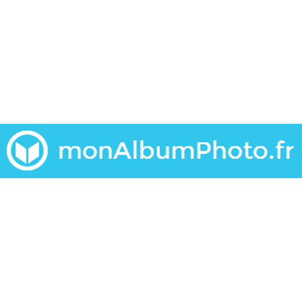 monalbumphoto.fr  -