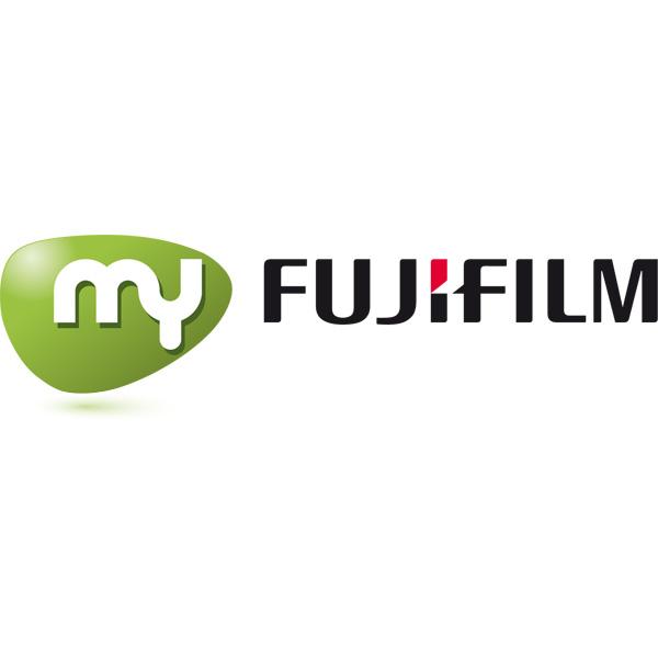 myfujifilm.fr  -