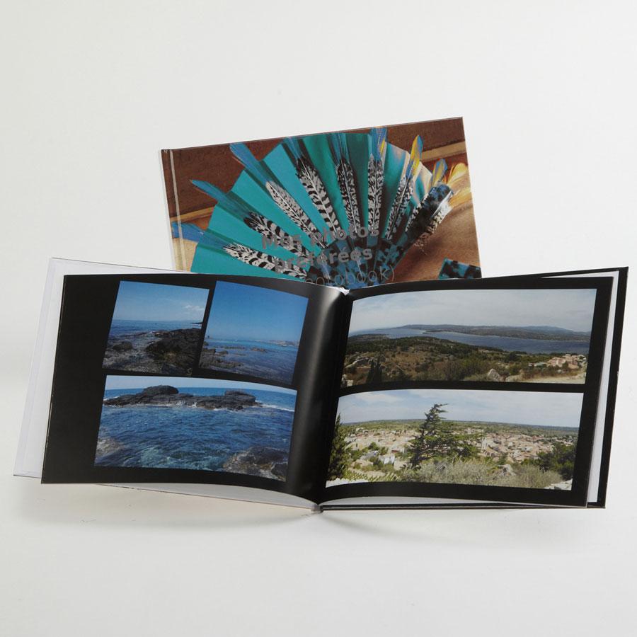 myphotobook.fr  -