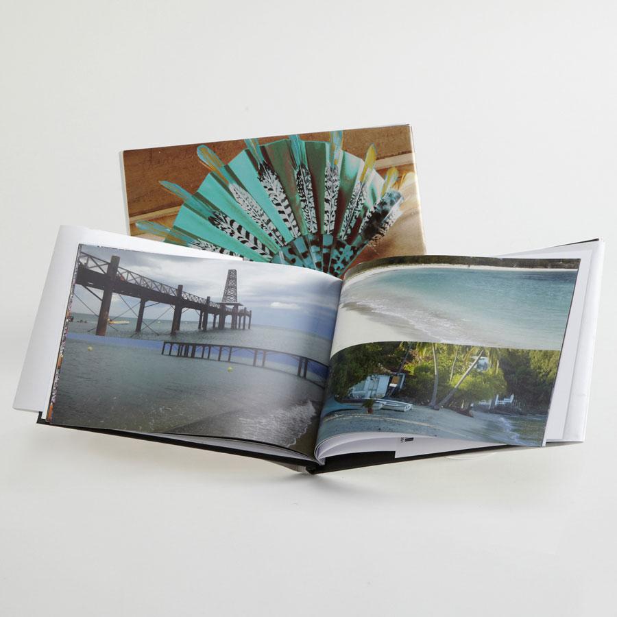 photoservice.com  -