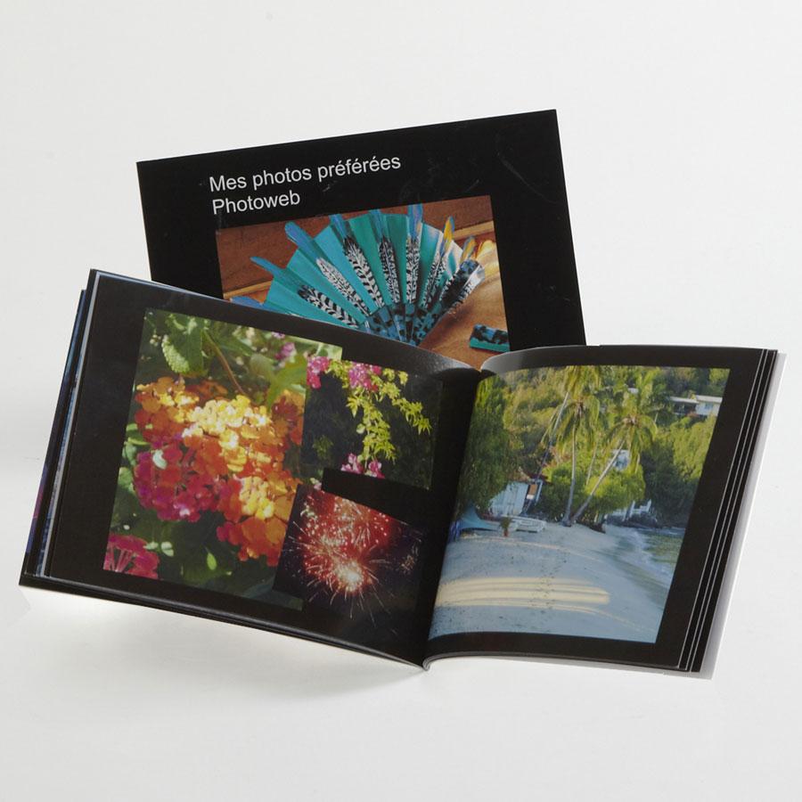 Test Photoweb Fr Albums Photos Ufc Que Choisir
