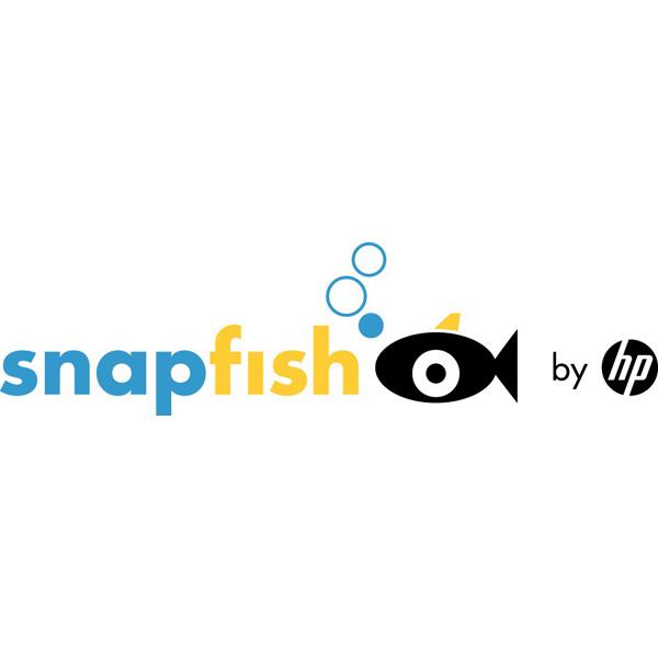 snapfish.fr  -