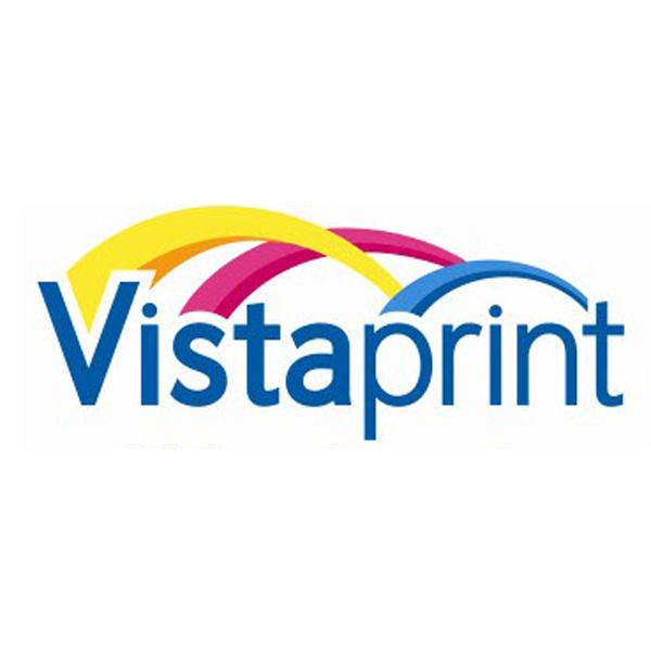 vistaprint.fr  -
