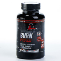 Burn Pro 2.0