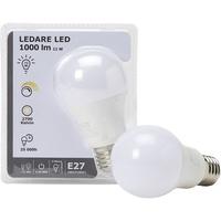 Ikea Ledare LED E27 1000 lm 11W