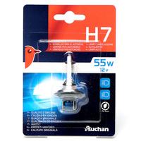 test auchan h7 ampoules pour phares de voitures ufc que choisir. Black Bedroom Furniture Sets. Home Design Ideas