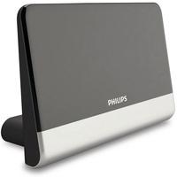 Philips SDV6222/12