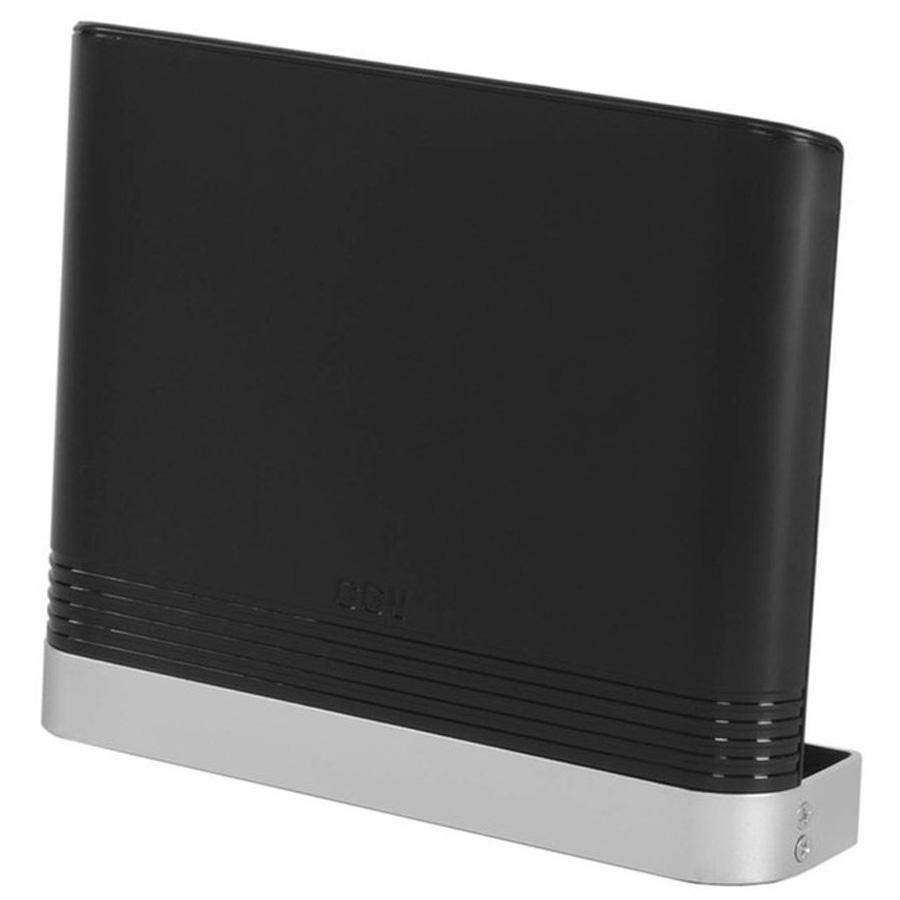CGV AN-Réglisse LTE -