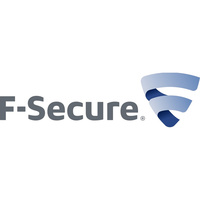 F-Secure Mobile Securiy