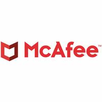 McAfee Sécurité et Antivirus