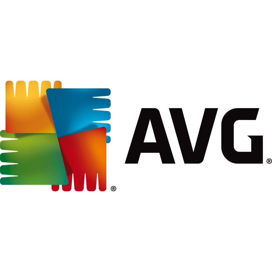 AVG Antivirus Pro -