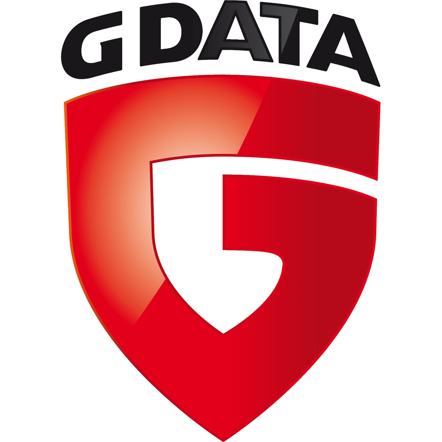 G-Data Internet Security -