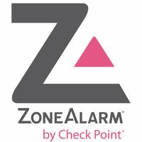 ZoneAlarm Free Antivirus