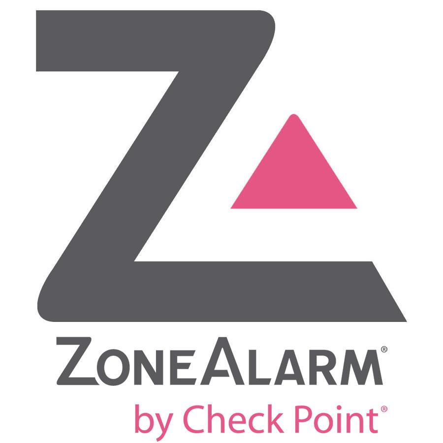 ZoneAlarm Free Antivirus -