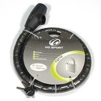 Go Sport Rotule GO 1000