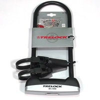 Trelock BS 400