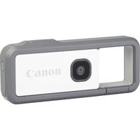 Canon Ivy REC - Vue de 3/4 vers la droite
